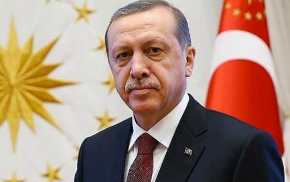 Erdoğan'ın çağrısına iş dünyasından tam destek