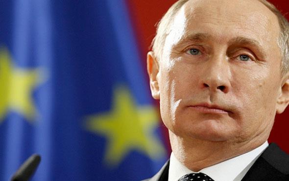 Putin Türkiye için kritik anlaşmayı onayladı!