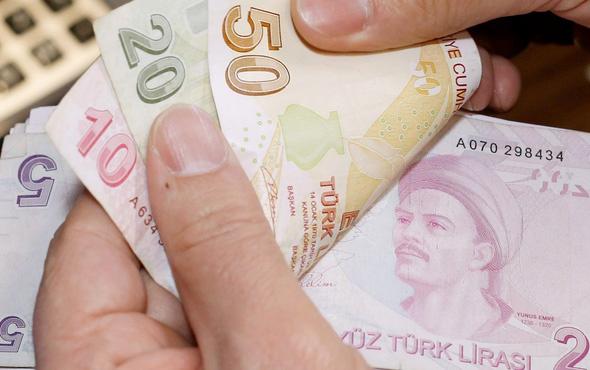 Çevre ve Şehicilik Bakanlığı'ndan ayda 400 lira burs