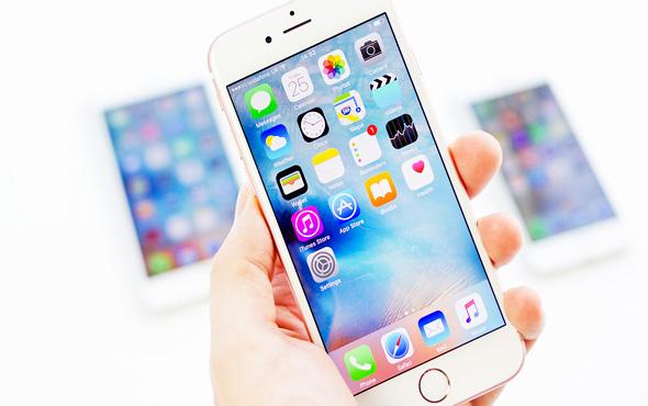 App Store 76 iOS uygulamasında güvenlik açığı