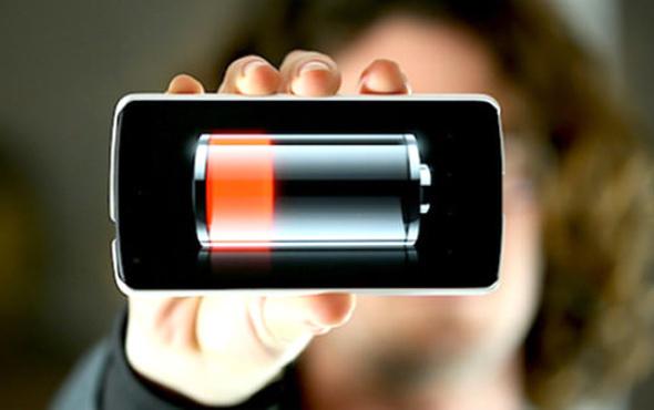 Bataryalar hakkında 5 efsane gerçek!