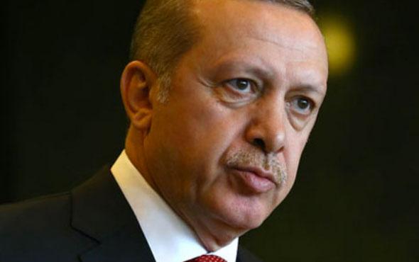 Erdoğan altı üniversiteye rektör atadı! İşte isimleri