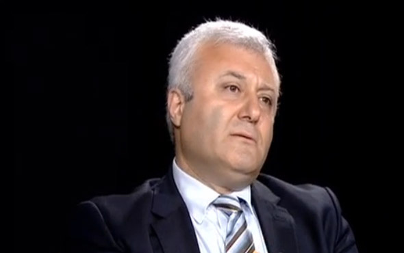 Fethullah Gülen Tuncay Özkan'ı böyle tehdit etmiş