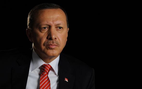 Erdoğan'dan AB'ye Hollanda uyarısı