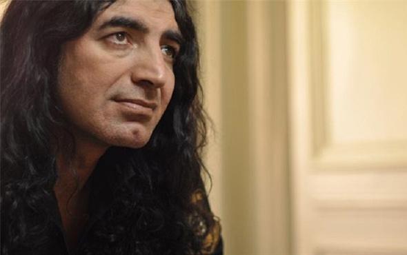 Murat Kekilli yurt dışı konserlerini iptal etti