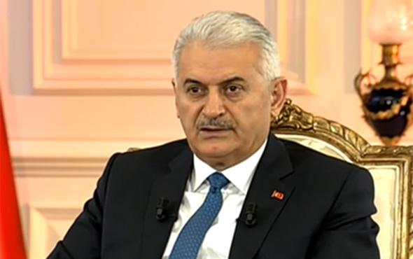 Türkiye eyaletlere bölünecek iddiası!