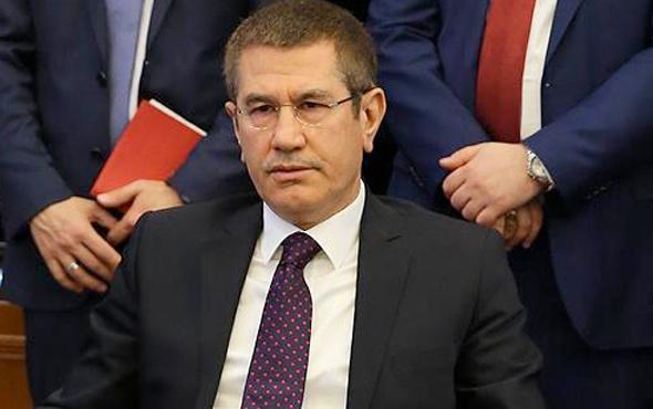 Türkiye'ye çok ciddi sermaye girişi olacak!