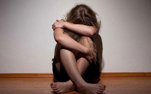 33 yaşındaki adama 17 yaşındaki kızı kaçırdılar!