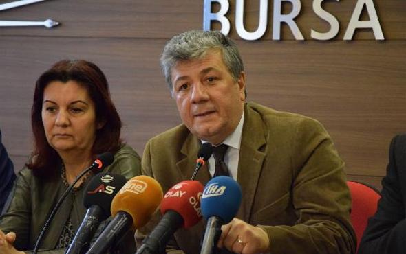 Mustafa Balbay'ın anketi kızdırdı!