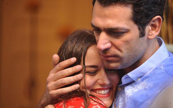 Sonsuz Aşk filmi fragmanı - Sinemalarda bu hafta