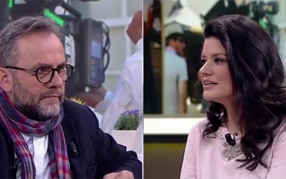 'Türkiye'nin en istikrarlısı Recep İvedik seyircisi'