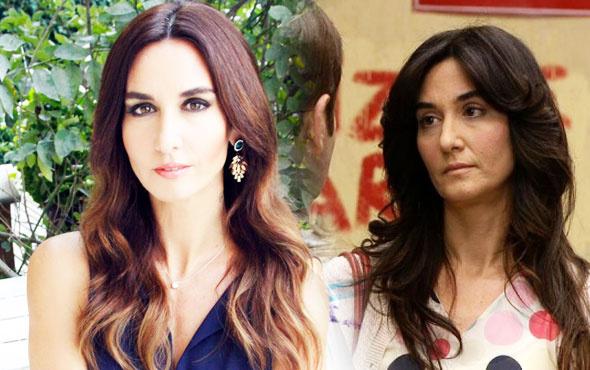 Seksenler'in Gülden'i Ayşe Tolga'nın estetiksiz haline bakın!