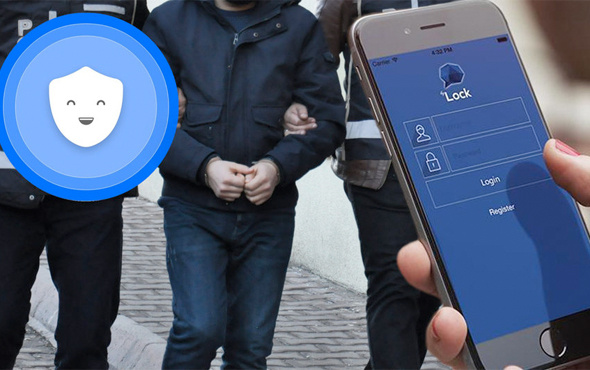 FETÖ'nün yeni haberleşme ağı: Betternet