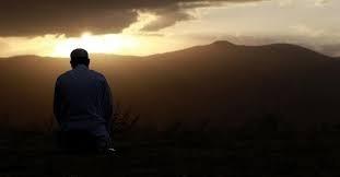 Cuma günü duası Hz. Muhammed dua ederken... - Sayfa 4