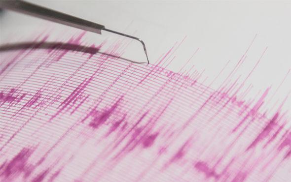 Marmara için korkutan deprem uyarısı! Asıl tehlike...