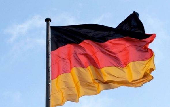 Doğruysa skandal! FETÖ'cüler Almanya'da bu camileri...