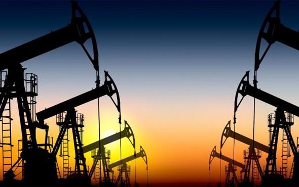 Küresel petrol talebi 7,3 milyon artacak