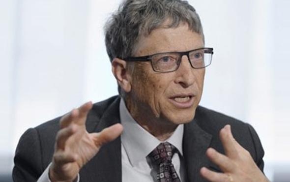 Bill Gates Steve Jobs'tan kopya mı çekti?