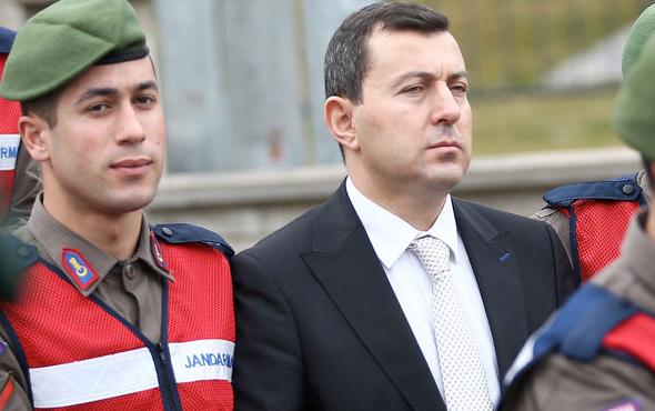 Hakim çalışmadığı yerden sordu Erdoğan'ın yaveri saçmaladı