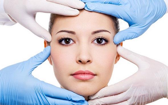 Estetik ameliyatlara son iki yılda 45 kurban