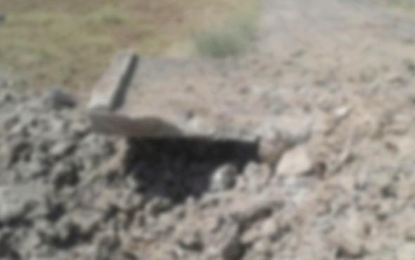 Hakkari'de iki patlayıcı düzeneği imha edildi