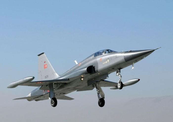 Türkiye mi Almanya mı kimin askeri gücü daha iyi ...