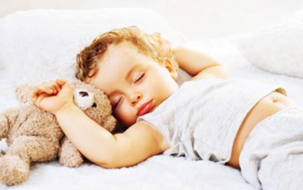 Uyku hormonu melatonin yaşlamayı geciktiriyor