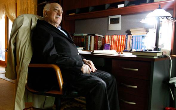 İşte Fetullah Gülen'in Türkiye'ye dönüş planı