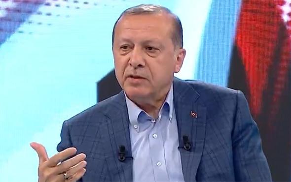 Kemal Kılıçdaroğlu'nun çelişkileri!