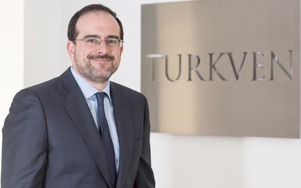 Turkven'den istihdam ve yeni yatırım hamlesi