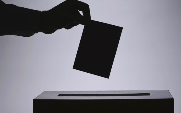 Kastamonu referandum seçim sonuçları evet hayır oranı