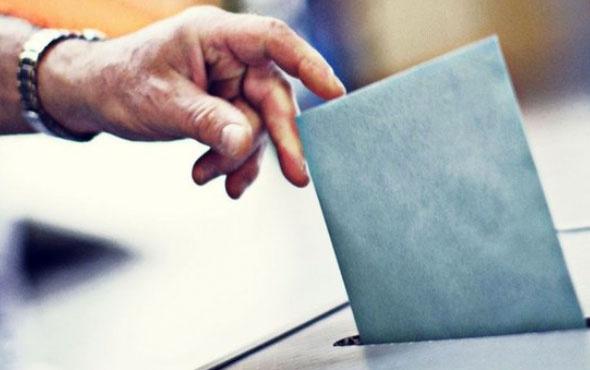 Gaziantep referandum seçim sonuçları evet hayır oranı