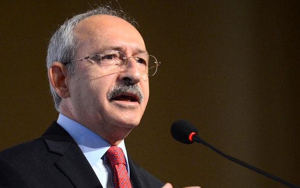 Kılıçdaroğlu en son anket sonuçlarını açıkladı!
