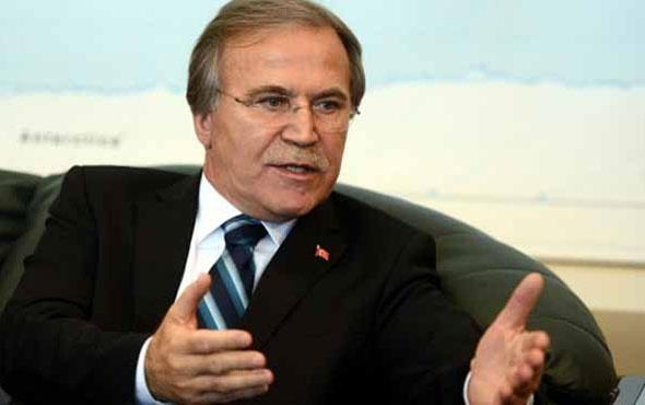 AK Partili Şahin: MHP tabanı oy vermedi