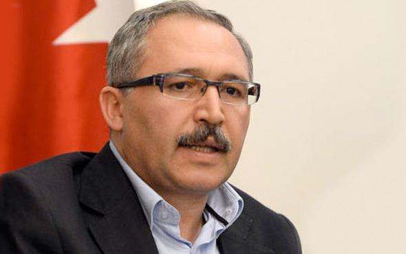 AK Parti kulislerinde Erdoğan bombası Selvi yazdı