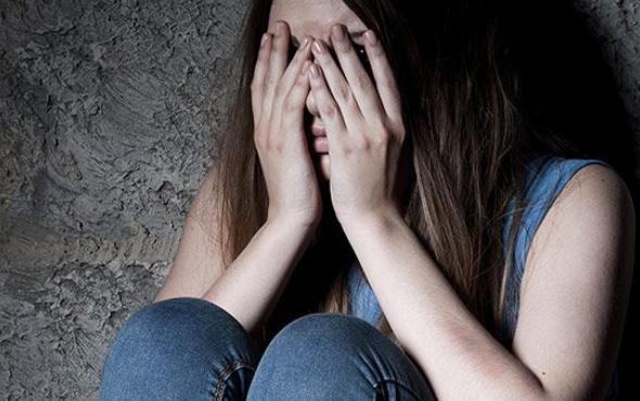 12 yaşındaki kızın yazdığı otobiyografi feci gerçeği ortaya çıkardı