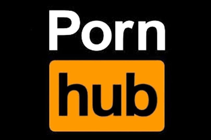 Skandal ifşa! Porno sitesi öyle bir şey yaptı ki....