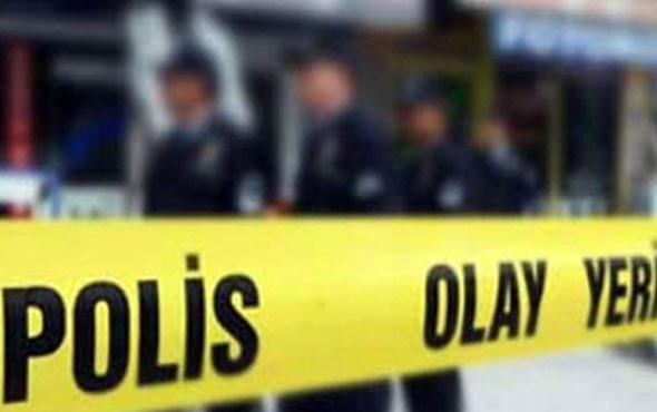 Adana'da işadamı İsmail Baysal evinde ölü bulundu