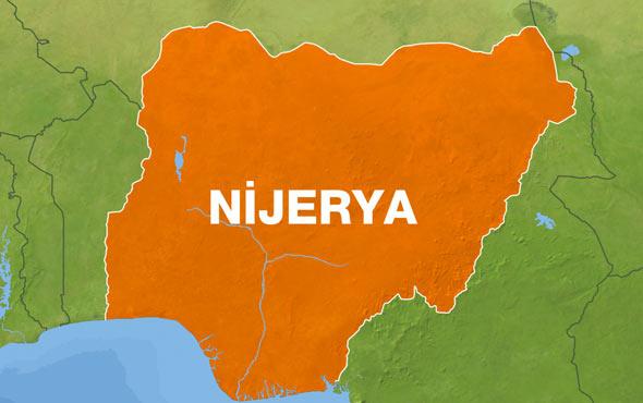 Nijerya'daki açlık krizine akıl almaz yorum