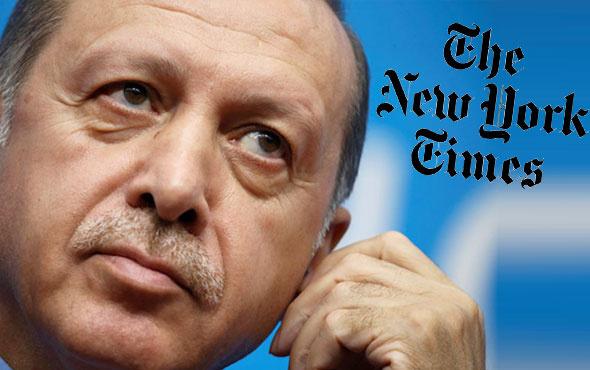 NATO Türkiye'ye müdahale etsin! Fatih Portakal bile...