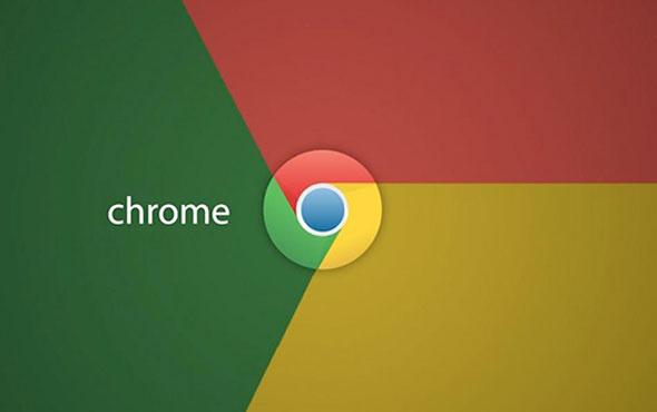 Google chrome reklamları engelleme seçeneği