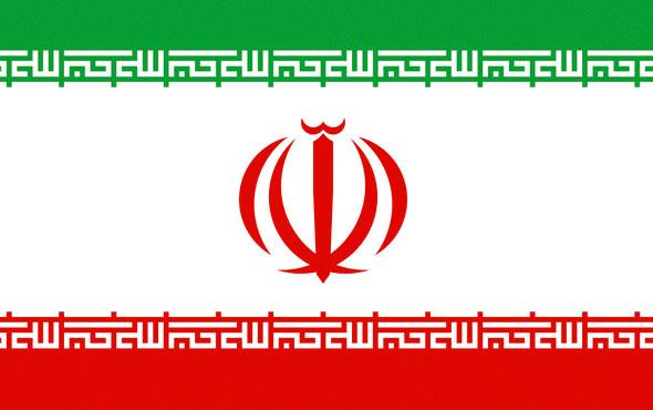 Ahmedinejad: Bu savaş ABD'nin çöküşü olacak!