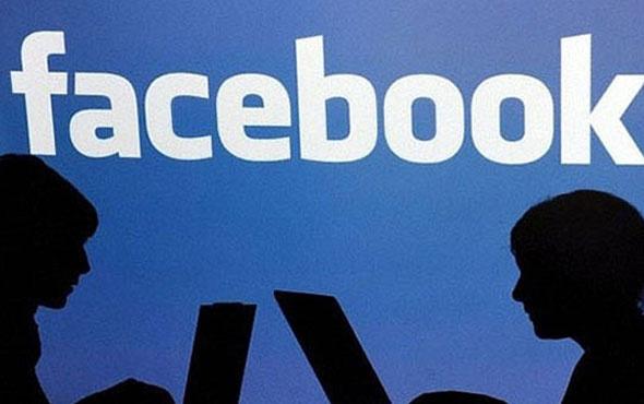 Facebook'ta sessiz konuşma yazılımı beynimizle...