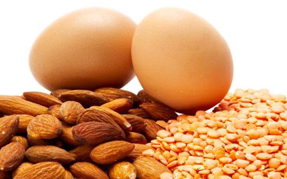 Amino asit diyeti kanseri önleyebilir