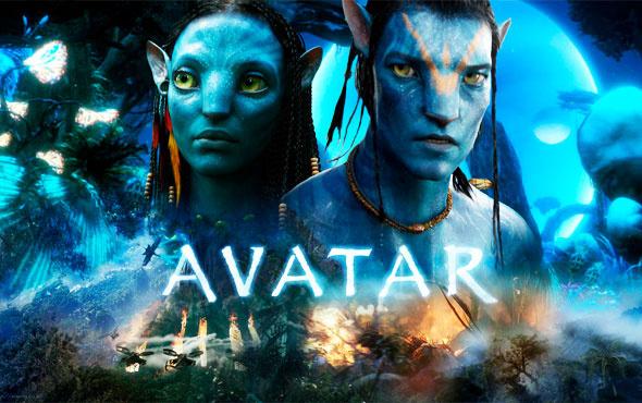 Yeni Avatar filminin ayak sesleri gümbür gümbür geliyor!