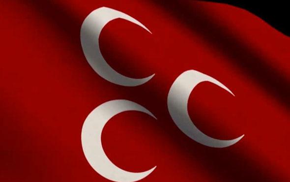 Bomba referandum iddiası: MHP olmasaydı evet oyları...