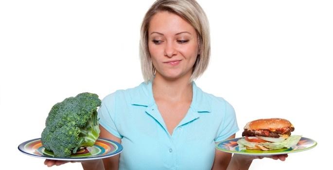 Bu diyeti uygulayan 3 günde 1 kilo veriyor