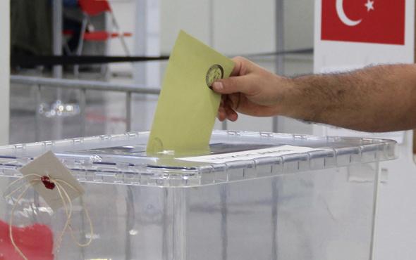 'Referandum iptal edilsin' diyen YSK üyesinin gerekçesi