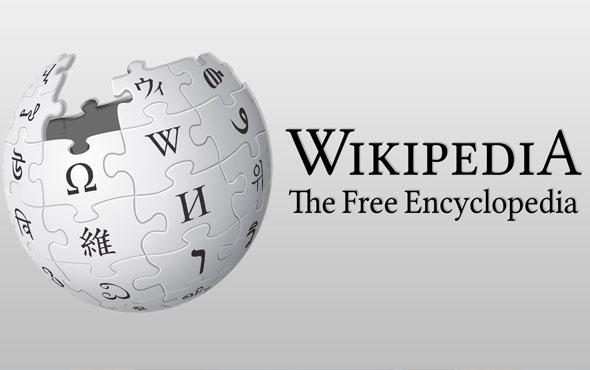Wikipedia artık yalan karşıtı!