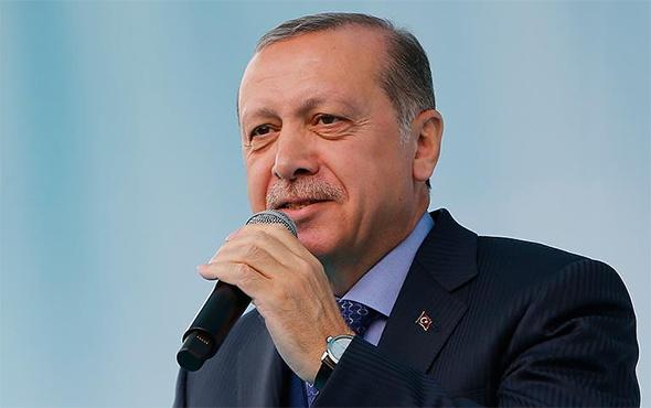 AB liderlerinden flaş 'Erdoğan' hamlesi